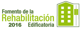 logo Rehabilita 2016 copia