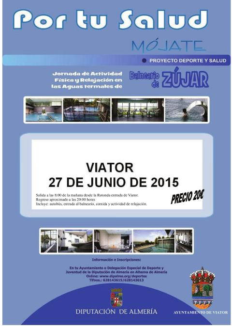 cartel 27 junio 2015 zujar
